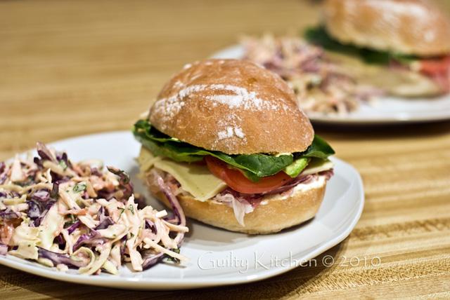 Brie, Roasted Tomato And Prosciutto Sandwich Recipes — Dishmaps