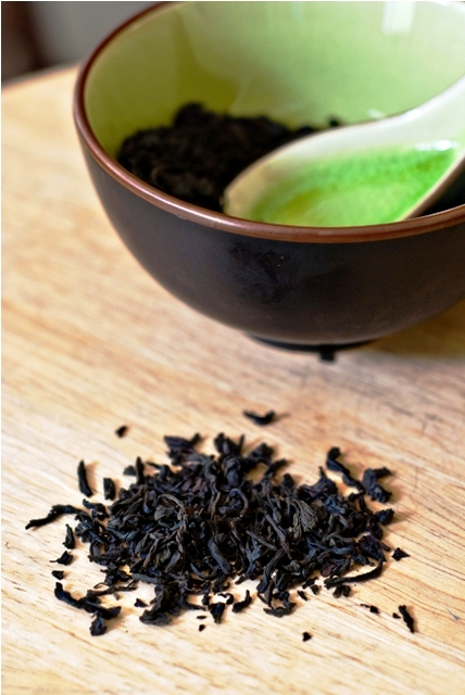 How Long Is Tea Good For At Room Temperature