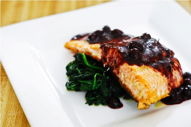 Salmon-with-Blueberry-Sauce-1-web.jpg