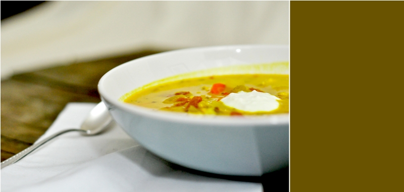 ... mulligatawny detox easy mulligatawny soup they are so quick and easy