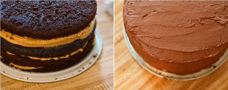 Peanut Butter Protein Cheesecake Mousse For One Recipes — Dishmaps