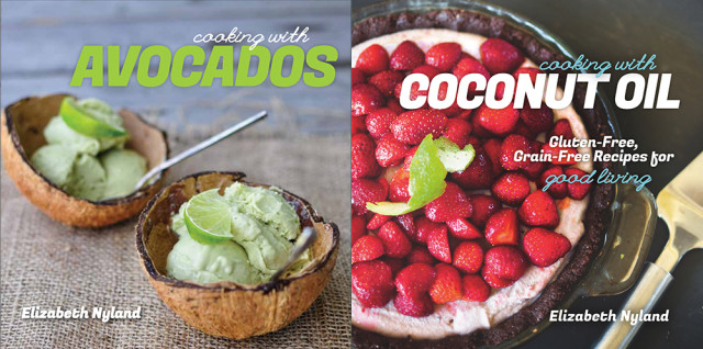 Both cookbook covers-2