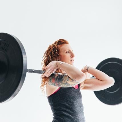 Elizabeth Nyland-profile