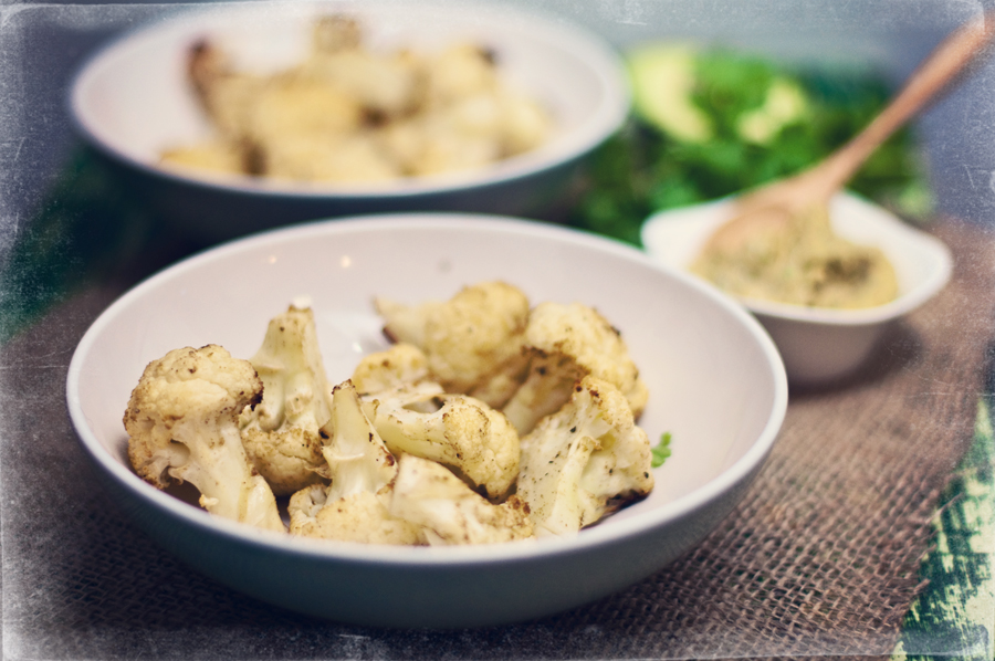 ... roasted cauliflower cauliflower roasted cauliflower roasted