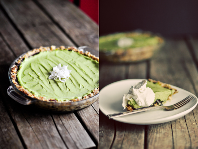 avocado_pie_diptych1-2
