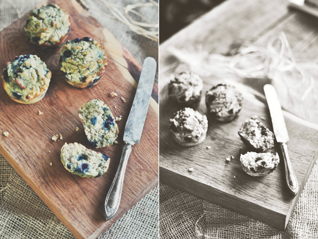 paleo_blueberry_muffins_triptych1-2