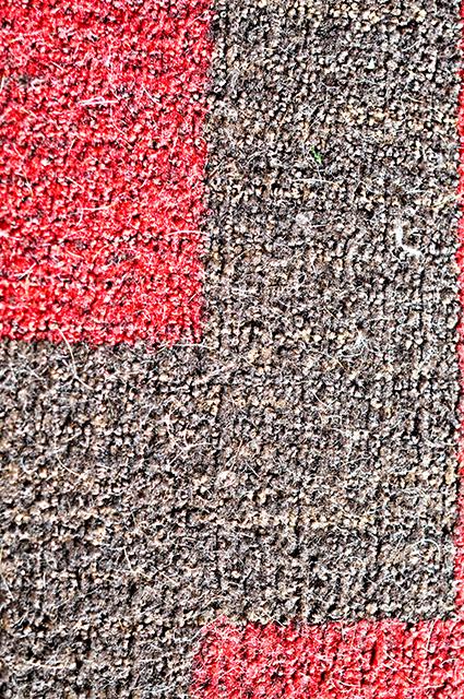 Area rug 1-2