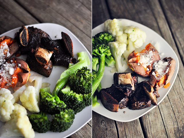 Paleo_slow_cooker_short_ribs1-2