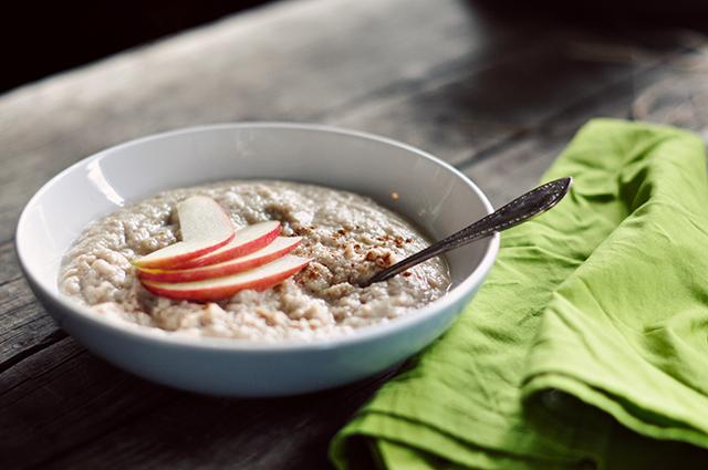 paleo_porridge2-2