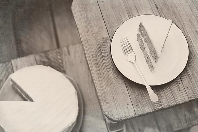 paleo_carrot_cake3-2