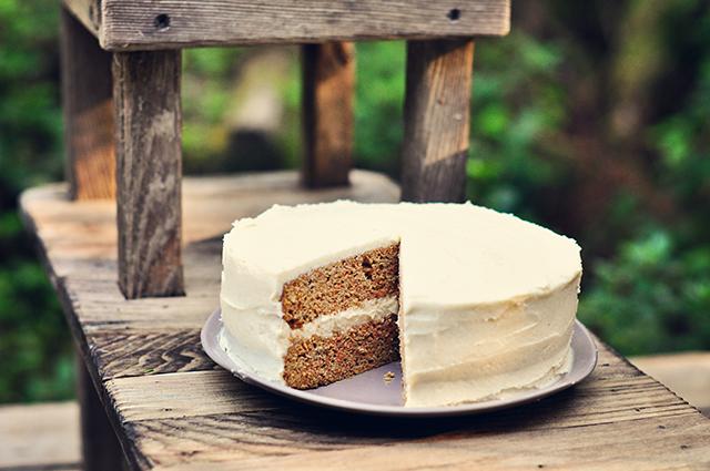 paleo_carrot_cake6-2
