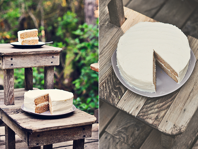 paleo_carrot_cake_diptych1-2