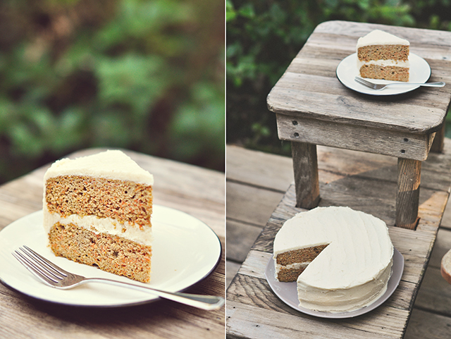 paleo_carrot_cake_diptych2-2