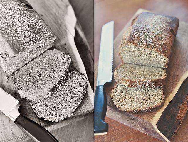 paleo_sandwich_bread_DIPTYCH1-2