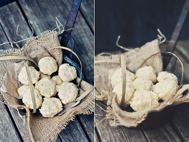 coconut_macaroons_diptych1-2