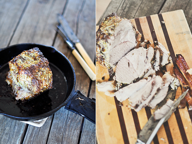 pork_butt_roast_diptych1-2