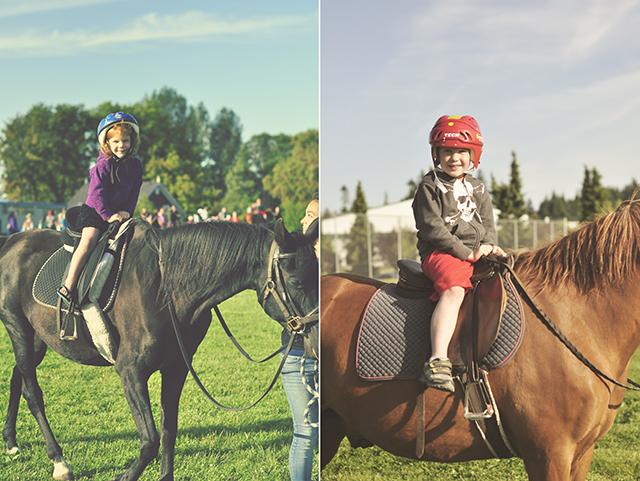 kids_on_ponies1-2