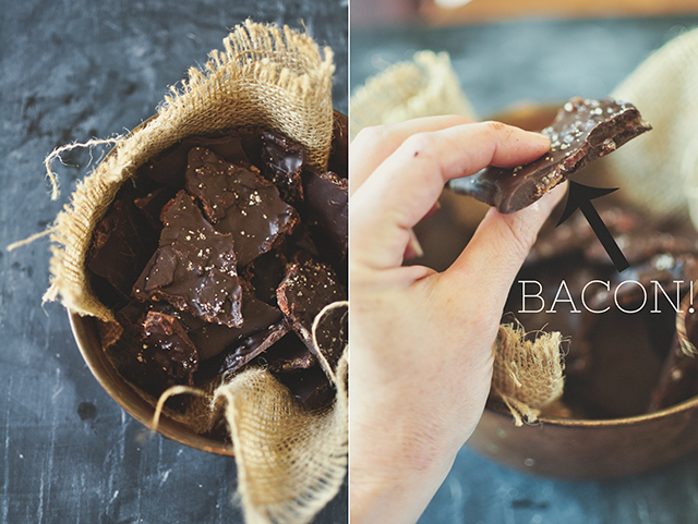 maple_candied_bacon_seas_salt_chocolate_bark_diptych1-52