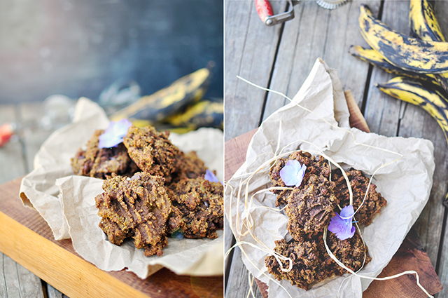 plantain_chocolate_chip_cookies_diptych-2