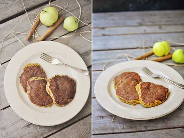 paleo_apple_pie_pancakes_diptych1-2