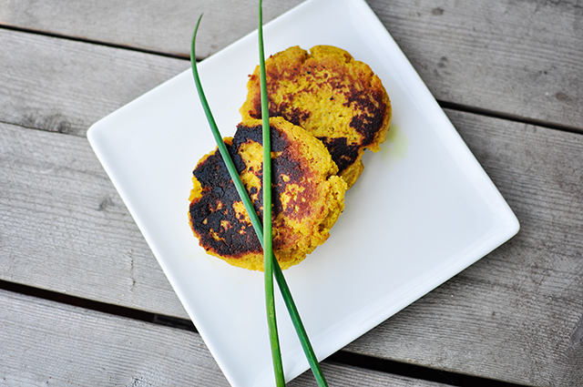paleo_plantain_patties1-2