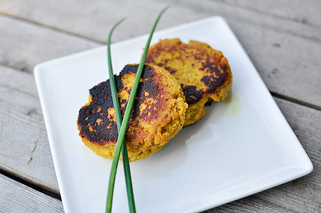 paleo_plantain_patties2-2