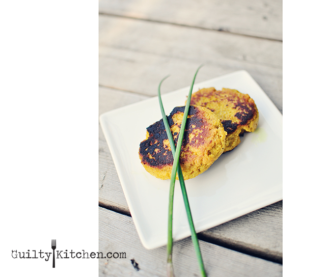 paleo_plantain_patties4-2
