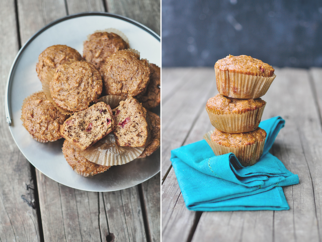 strawberry_paleo_muffins_diptych1-2