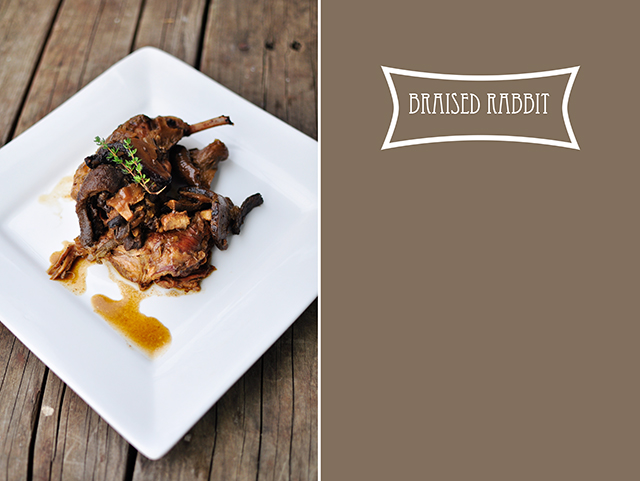 braised_rabbit3-2
