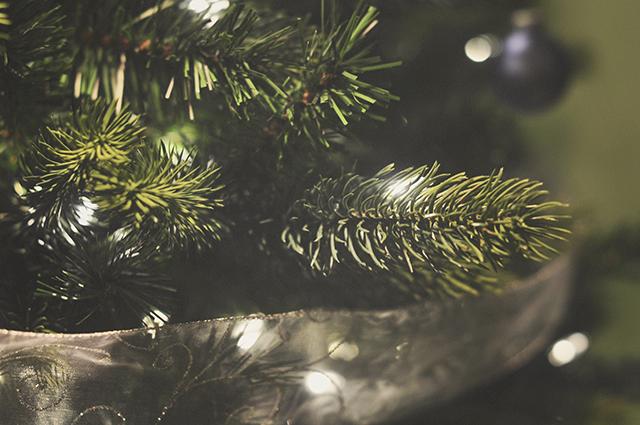 abstract_christmas_tree1