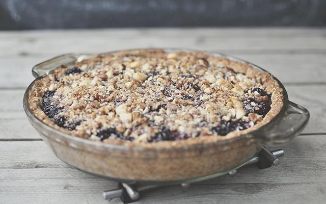 blackberry_pie1-2