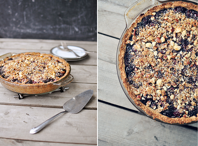 blackberry_pie_diptych1-2