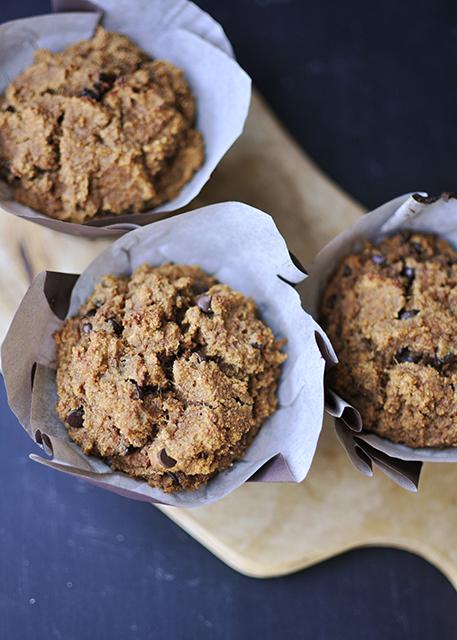 chocolate_chip_pumpkin_muffin3-2