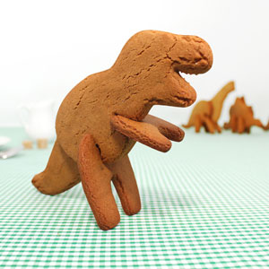 dino_cookie