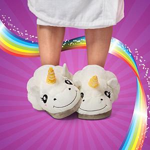 f284_plush_unicorn_slippers_for_grown_ups_feet