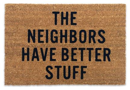 neighbors_large