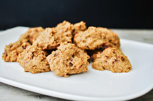 Raspberry_oat_cookie_3-2
