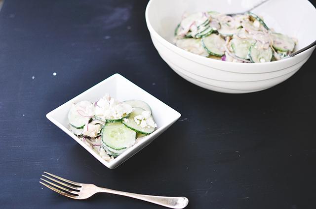 creamy_cucumber_salad1-2