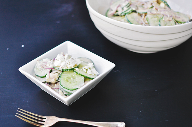 creamy_cucumber_salad2-2