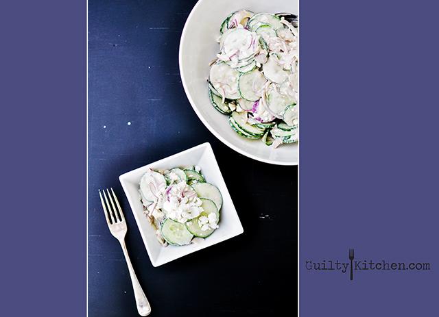 creamy_cucumber_salad5-2-2