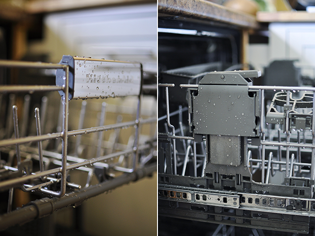 kitchenaid_dishwasher2-2