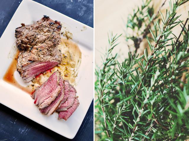 lamb_leg_roast2