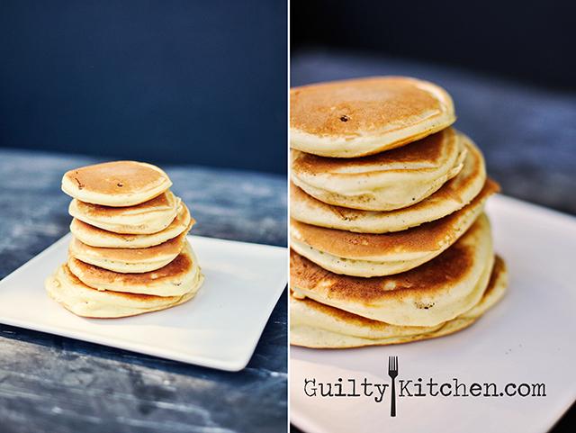 vanilla_protein_pancakes1_diptic1-2