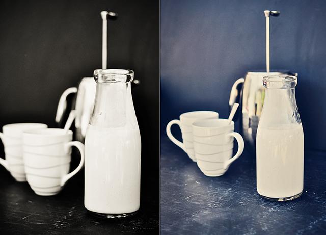 vanilla_coffee_creamer_diptic1-2