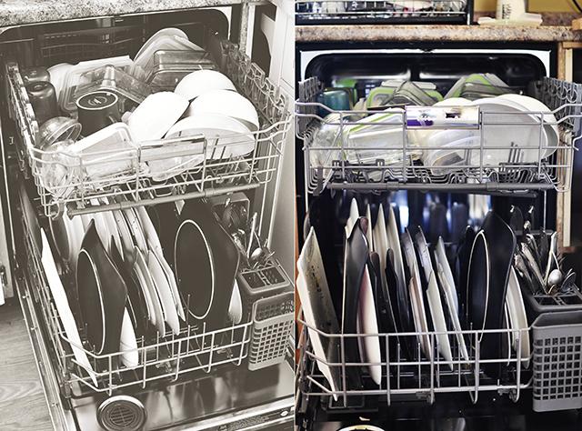 Full_dishwasher1-2