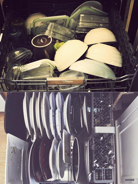 Full_dishwasher2-2