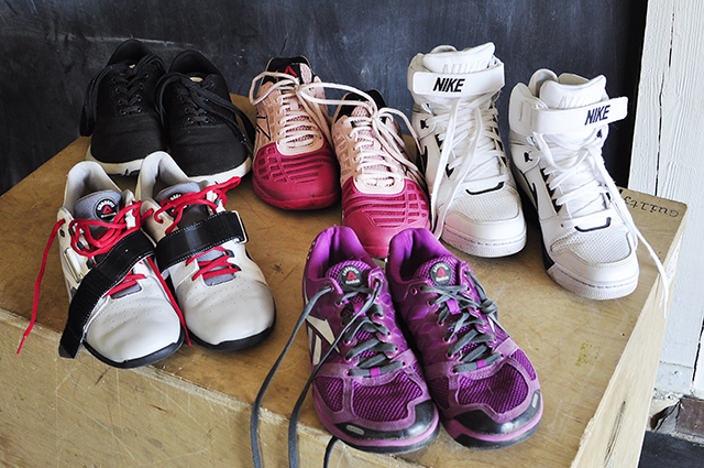 all_the_shoes1-2