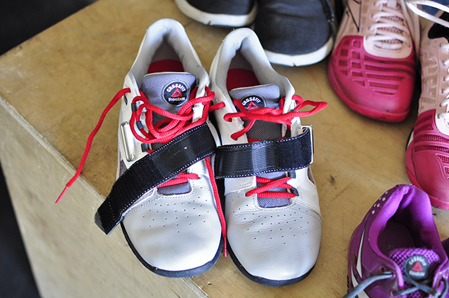 lifting_shoes2-2