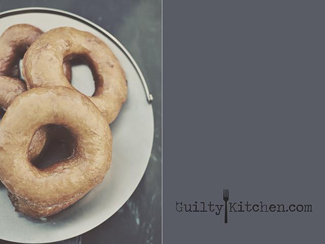 glazed_doughnuts3-2