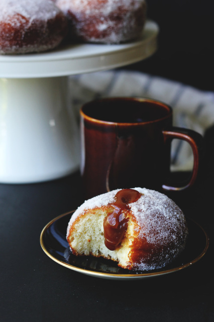 the_sugar_hit_Salted-Caramel-Donuts-1